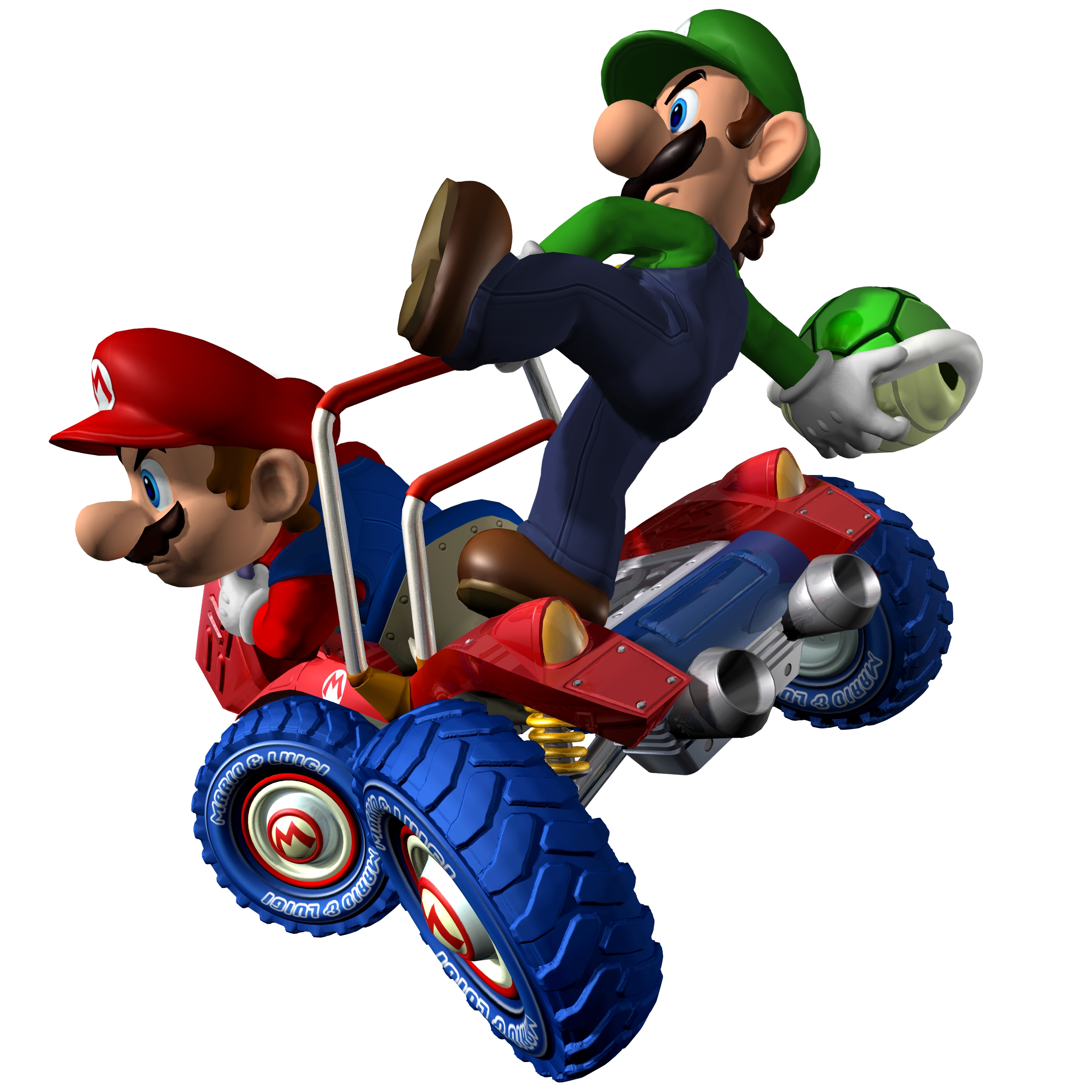 super mario cars 7 games