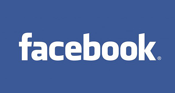 Facebook (sila klik)