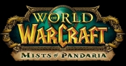Mists of Pandaria logo