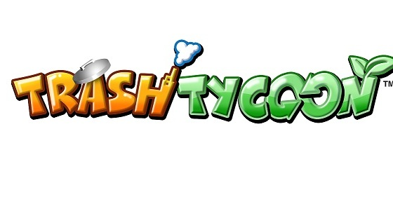 Trash Tycoon